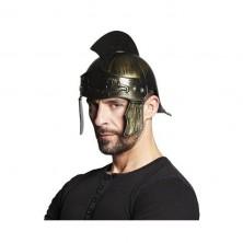 Helma rímskeho bojovníka