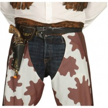 Puzdro na pištoľ 29 cm