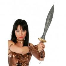 Meč bojový
