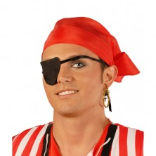 Pirátsky set