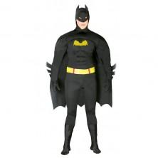 Kostým Batboy