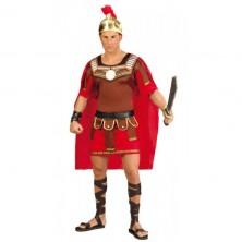 Rímsky bojovník
