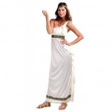Dámsky grécky kostým