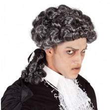 Parochňa pánska marquis vampire
