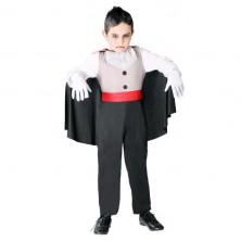 Dracula - kostým
