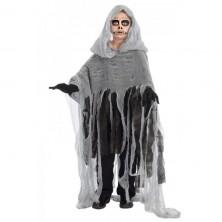 Prízrak - detský kostým