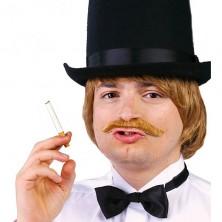Napodobenina cigarety 2 ks