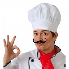 Čiapka kuchár