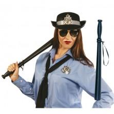 Policajný obušok 61cm