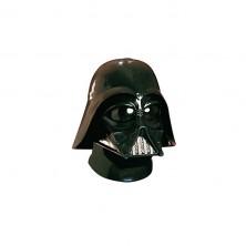 Darth Vader maska + helma dospelá - Star Wars