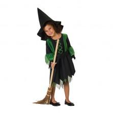 Metla čarodejnícka