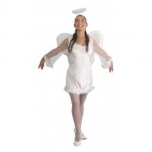 Kostým anjel