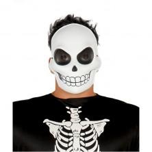Maska SMRŤ