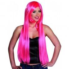 Parochňa Jessica neon-pink