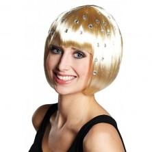 Parochňa Diamond Trixy blond