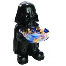 Figúrka Darth Vader