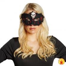Horrorová maska