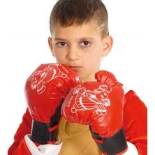 Detské boxerské rukavice
