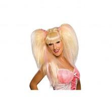 Lilith Fairy Wig blond parochňa