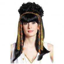 Parochňa Aphrodite