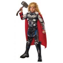 Thor Deluxe Avengers 2 Child