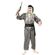 Kostým Pirate Fantom