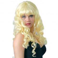 Parochňa Jessica blond