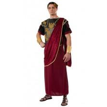 Kostým Julius Cézar