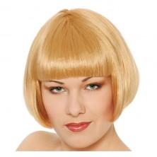 Parochňa Melena blond