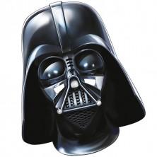 Darth Vader - kartonová maska