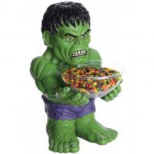 Figúrka Hulk