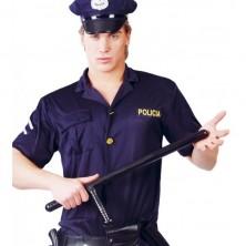 Policajný obušok