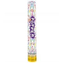 Vystreľovacie konfety 80 cm