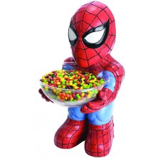 Figurka Spiderman - licencia