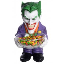 Figurka Joker