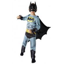 Batman detský kostým DC Comic