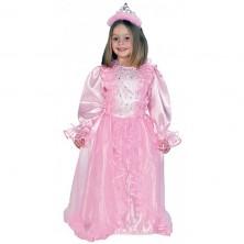 Princezná Melody