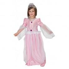 Princezná Natali