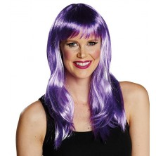 Kylie dámska parochňa