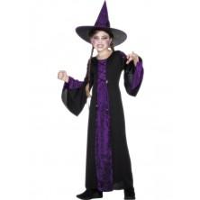 Kostým Moja krásna čarodejnica