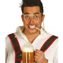 Okuliare nápojové