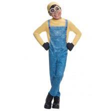 Minion Bob - Child