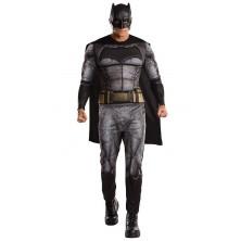 Batman - pre dospelých