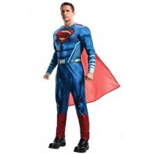 Superman - Adult