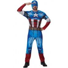 Captain America Classic pre dospelých