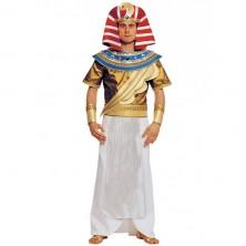 Faraón - kostým