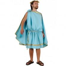 Bacchous - kostým