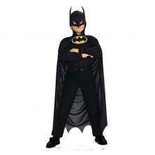 Batman - licenčný kostým