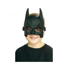 Batman maska 4889 - licencie