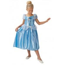 Cinderella Fairytale - Child